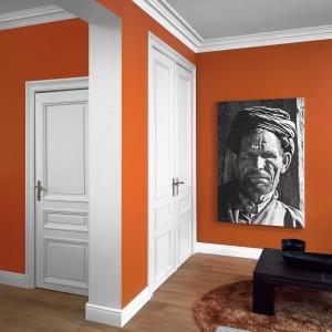 Projet réalisé avec la firme NMC Eupen -Photographe: Christian Charlier