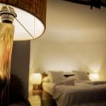 bedroom-552565_1280
