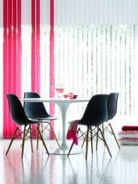 dominique gringoire auteur r novation d coration d 39 int rieurs. Black Bedroom Furniture Sets. Home Design Ideas