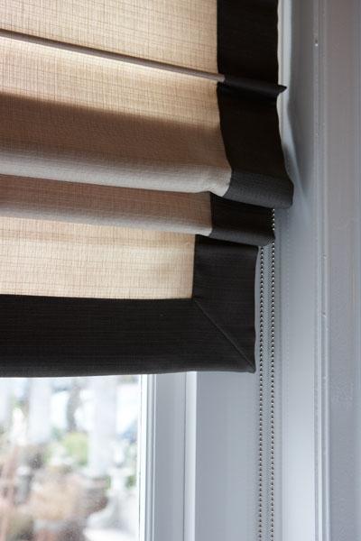 dominique gringoire auteur r novation d coration d. Black Bedroom Furniture Sets. Home Design Ideas