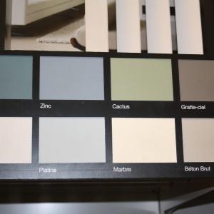architecte blanc-gris