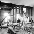 Bedroom_and_Sitting_Room_of_the_White_House_during_the_Renovation-02-27-1950