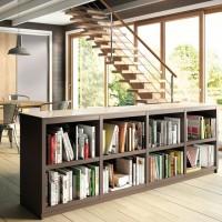 1 séparer meuble -  copyright marie claire maison