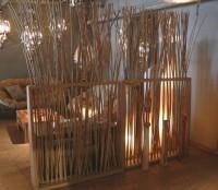 9 séparation bambou - copyrignt pinterest