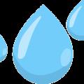 humidité vaincre salpetre