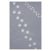 tapis amoureux animaux tapis-cosy.fr