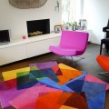 tapis-coloré 1spiration.com