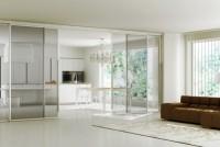 blog page 2 sur 9 r novation d coration d 39 int rieurs. Black Bedroom Furniture Sets. Home Design Ideas