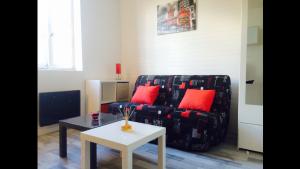 Rénover et aménager un studio pour louer facilement