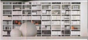 Comment faire un meuble de bibliothèque