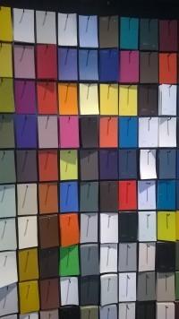 L'influence des couleurs sur nos humeurs