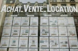 Comment bien louer son appartement, exemple d'annonce immobilière