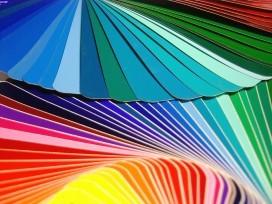 L'harmonisation par les couleurs Feng Shui