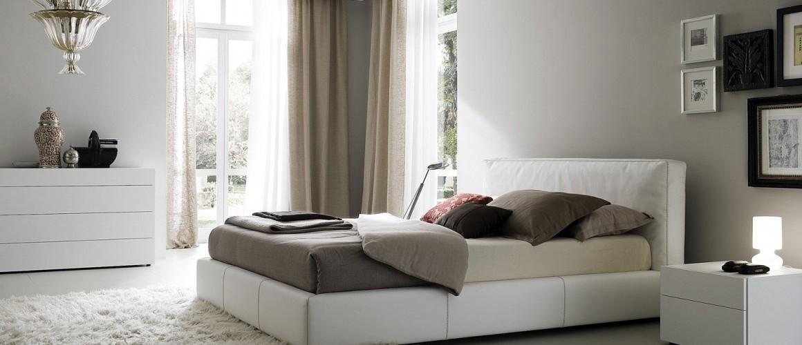 stunning decoration d interieur pictures design trends. Black Bedroom Furniture Sets. Home Design Ideas