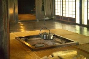 Décoration japonaise et ambiance zen