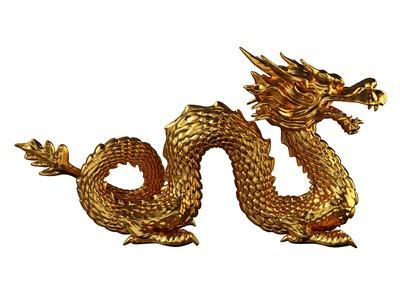 Les animaux symboliques en Feng Shui