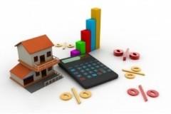 Placement immobilier : plusieurs possibilités s'offrent à nous
