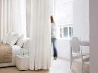 9 idées de stores pour habiller ses fenêtres