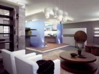 Comment réchauffer un intérieur minimaliste ?