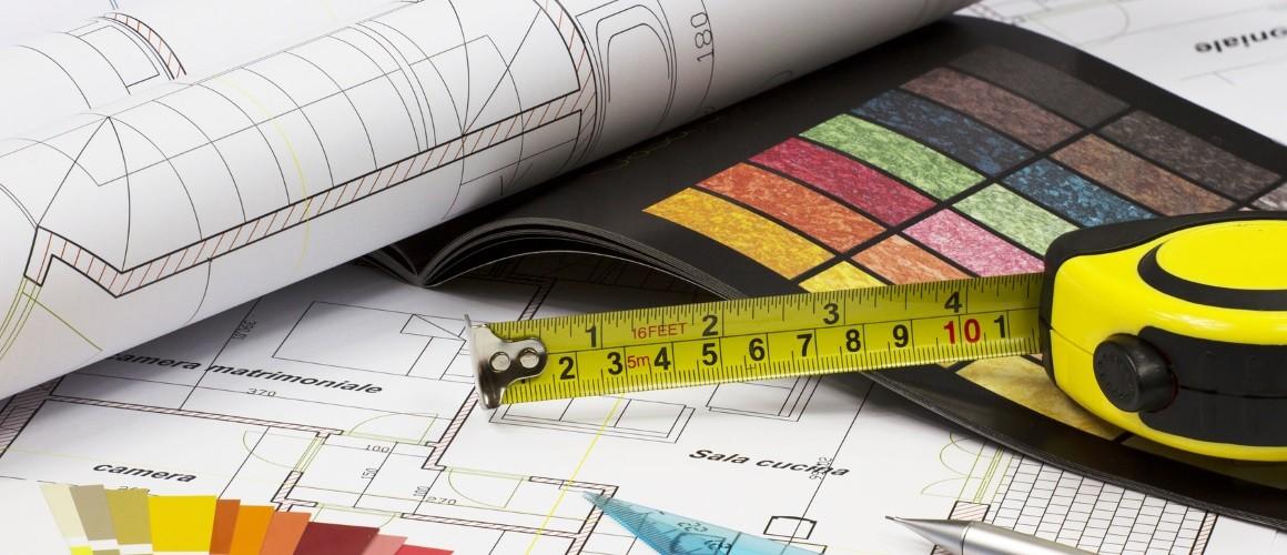 Conduire vos travaux de rénovation