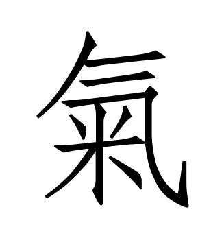 Les 4 règles de bases Feng Shui